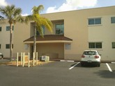 office suites in sunrise fl ((citadel commerce center ))