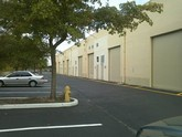 office/warehouse suites in sunrise fl (citadel commerce center )