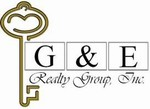 G & E Realty Group